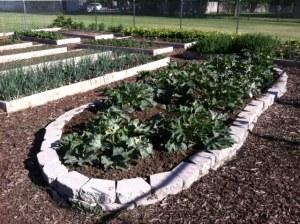 061813 garden