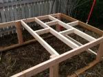 coop frame floor